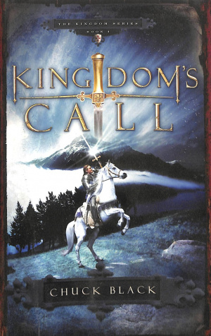 Kingdoms Call