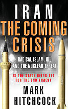 Iran The Coming CrisisPB
