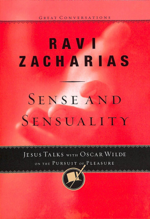 Sense And Sensuality Pb