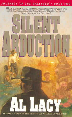 Silent Abduction