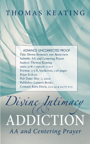 Divine Therapy & Addiction