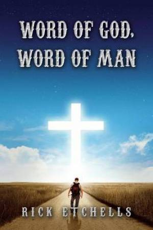 Word of God Word of Man