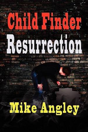 Child Findera Resurrection
