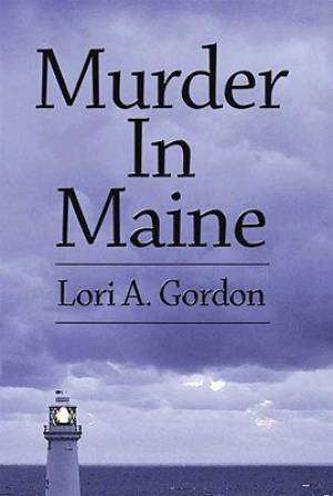 Murder in Maine