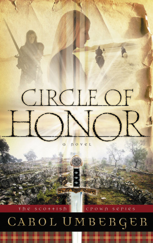 Circle of Honor
