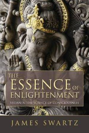 Essence of Enlightenment