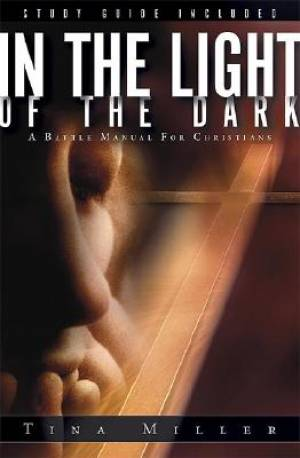 In The Light Of The Dark Pb