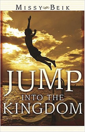 Jump Into The Kingdom Pb