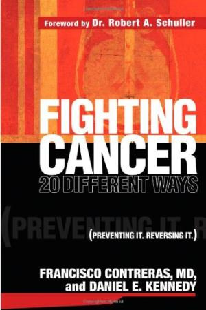 Fighting Cancer 20 Different Ways Pb
