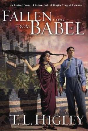 Fallen from Babel
