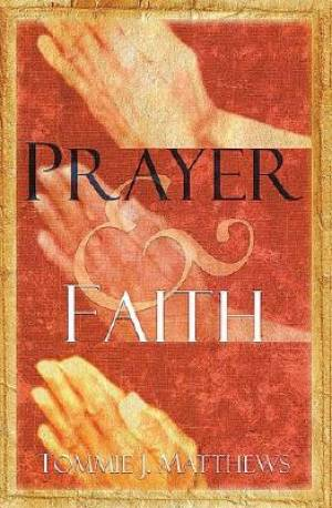 Prayer And Faith Pb