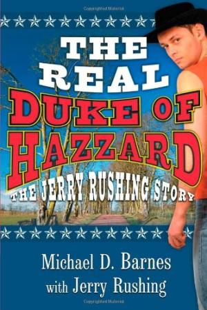 The Real Duke of Hazzard