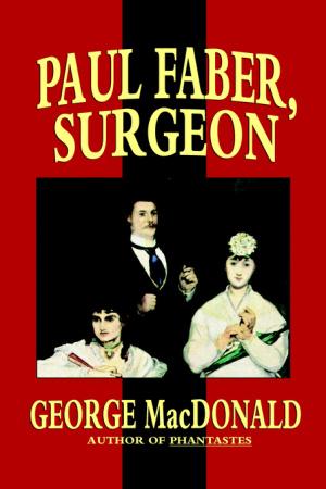 Paul Faber, Surgeon
