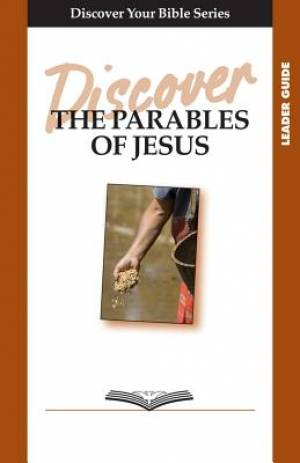 Parables Of Jesus Lg