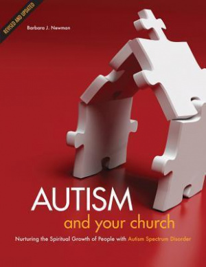 Autism And Your Church