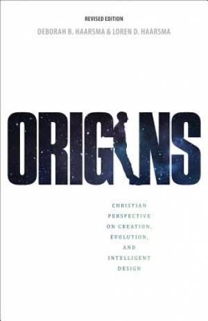 Origins 2nd Ed