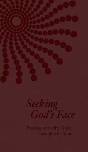 Seeking Gods Face Compact Edition