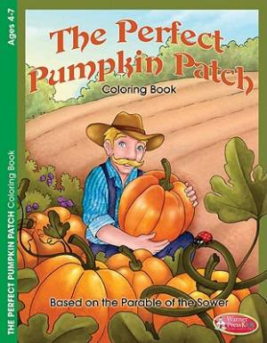 Pumpkin Patch Uk Free Delivery