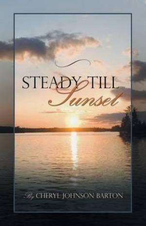 Steady Till Sunset