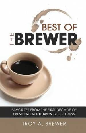 Best of the Brewer