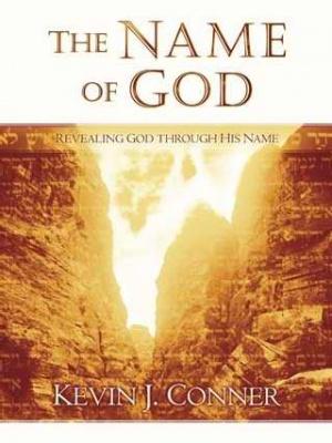 Name Of God Pb