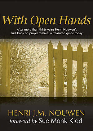 With Open Hands - 30th Anniversary Edition