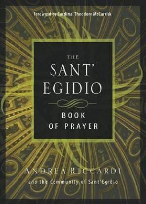 Sant'egidio Book of Prayer