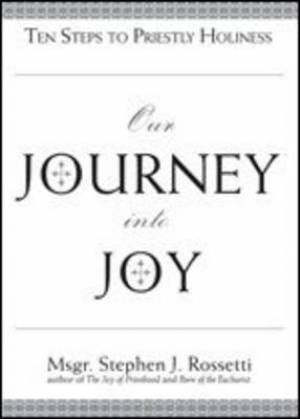 Our Journey into Joy