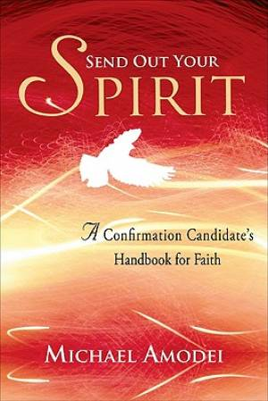 Send Out Your Spirit Candidate Handbook