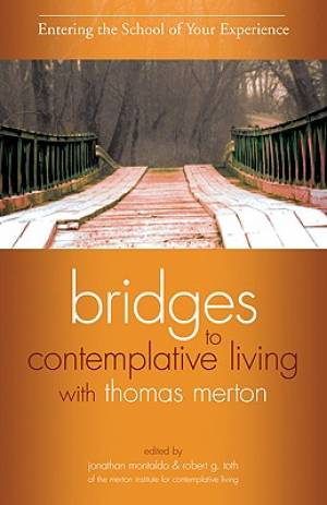 Bridges To Contemplative Living With Pb