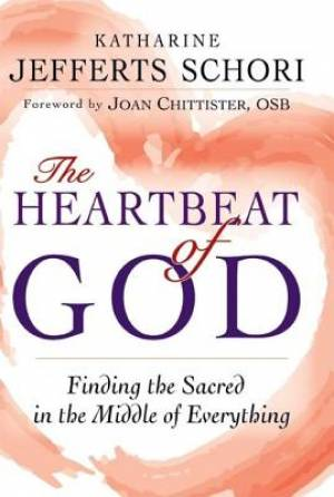 The Heart of God