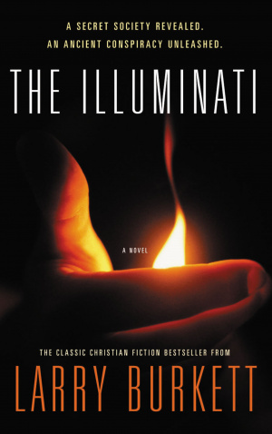 Illuminati The Pb
