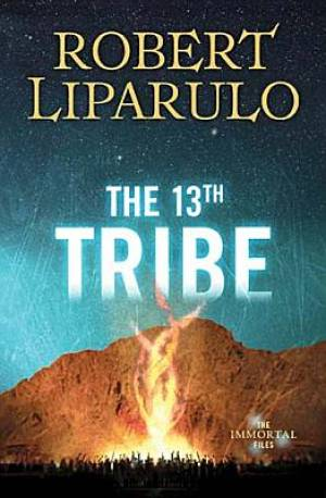13th Tribe