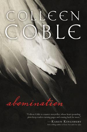 Abomination Pb