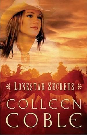 Lonestar Secrets Pb