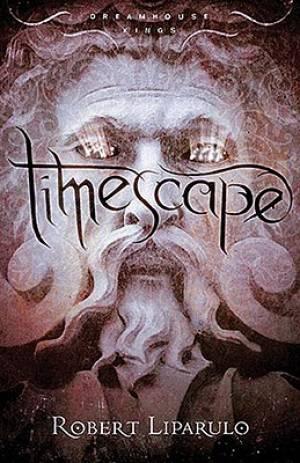 Timescape HB