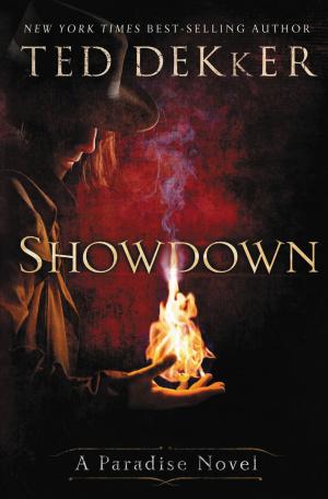 Showdown Rev Ed Pb