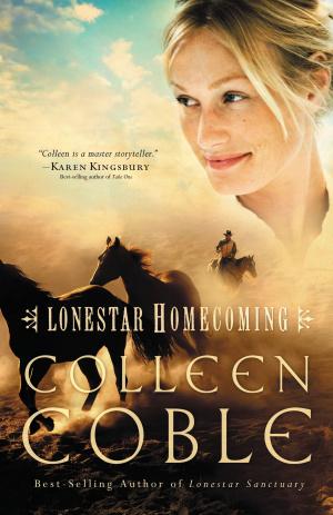 Lonestar Homcoming
