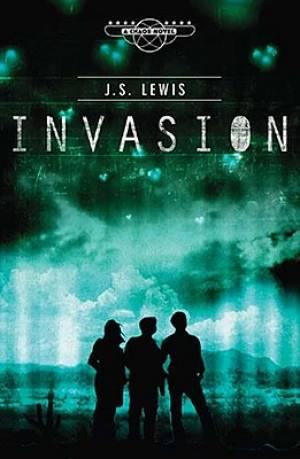 Invasion Hb