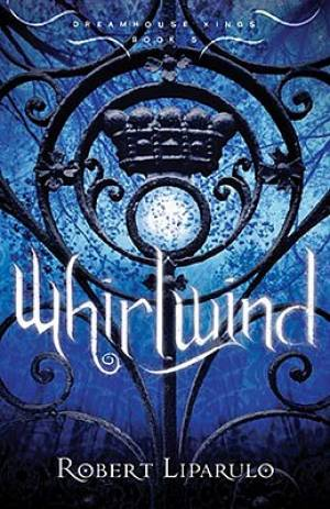 Whirlwind 5