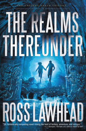 Realms There Under