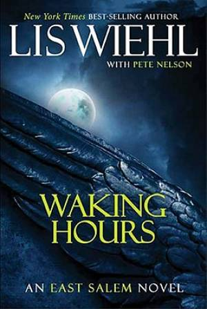 Waking Hours Hb