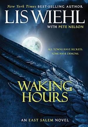 Waking Hours Pb