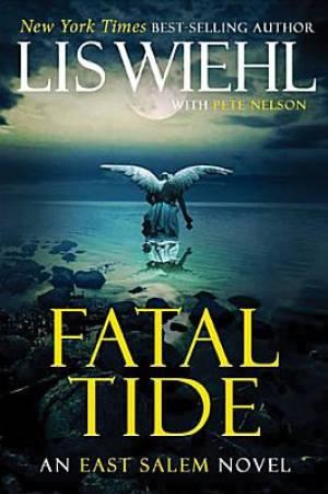 Fatal Tide Hb