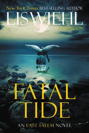 Fatal Tide Pb