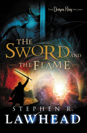 Sword And The Flame