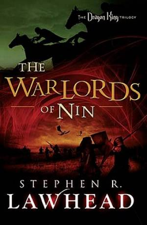 Warlords Of Nin
