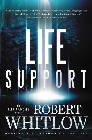 Life Support Pb