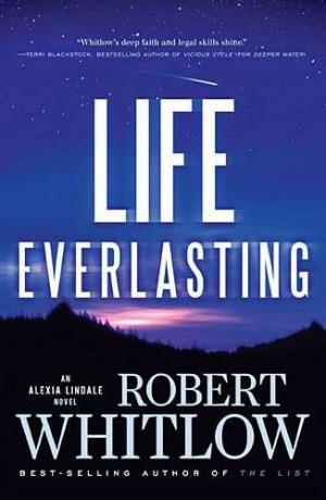 Life Everlasting Pb