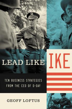 Lead Like Me